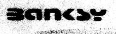 bansky_logo